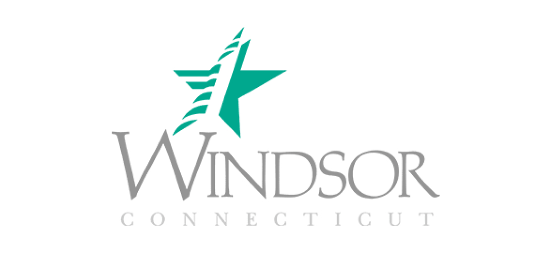 Logo for Town of Windsor