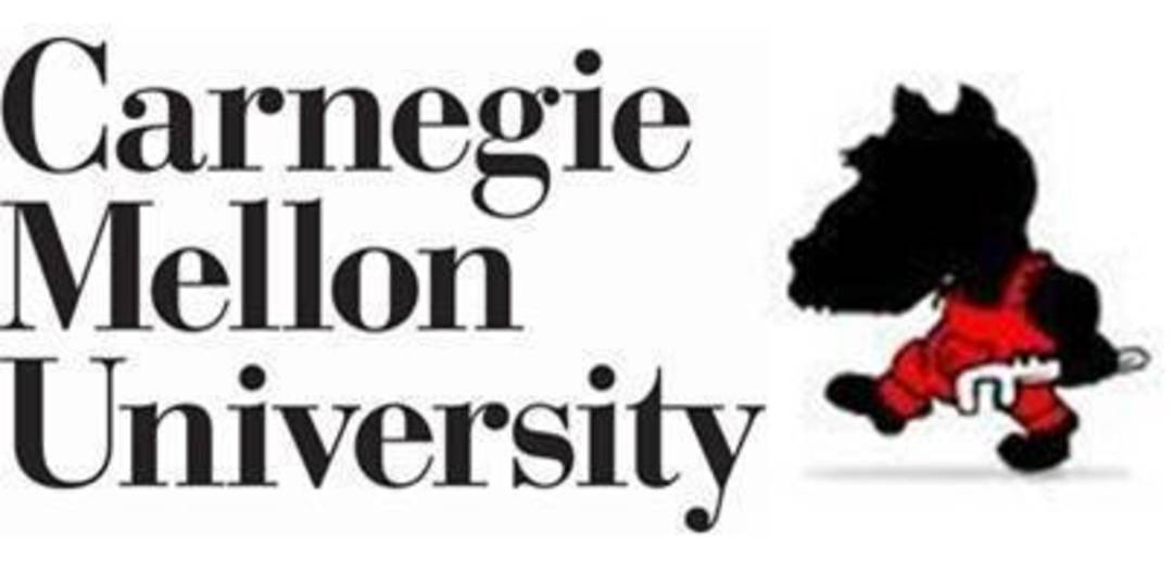 Logo for Carnegie Mellon Facilities Management