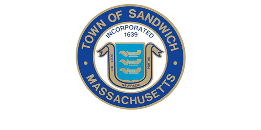 Logo for Sandwich, MA
