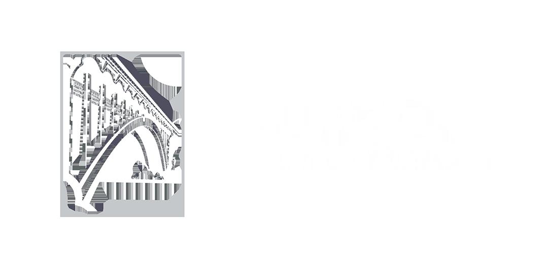 Logo for Folsom, CA