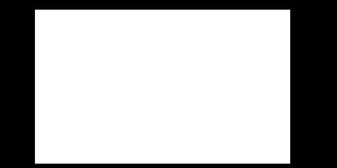 Logo for Belleair, FL