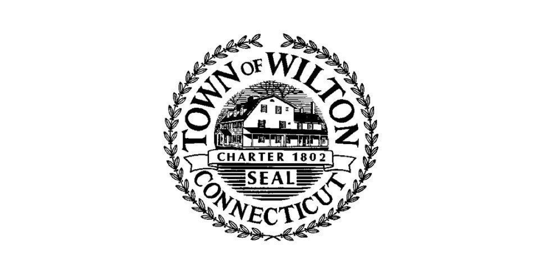 Logo for 1 - Wilton, CT
