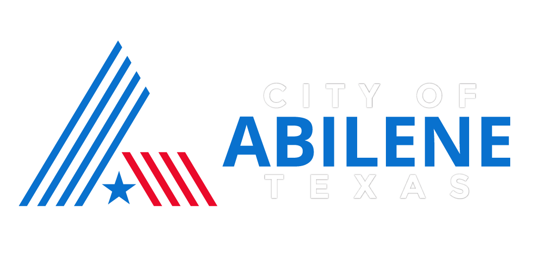 Logo for Abilene, TX