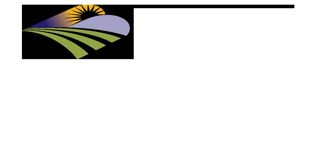 Logo for Brighton, CO