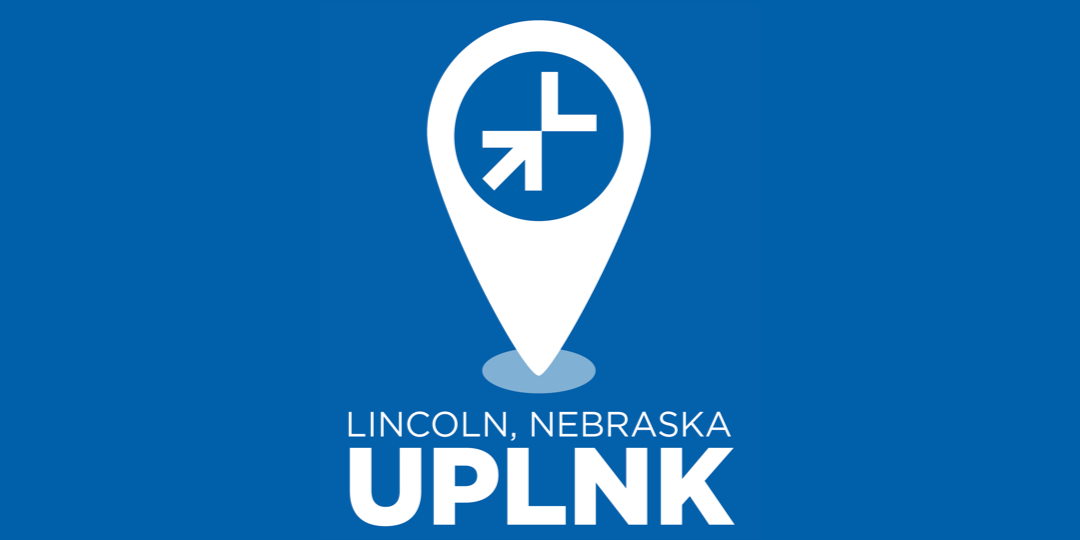 Logo for City of Lincoln