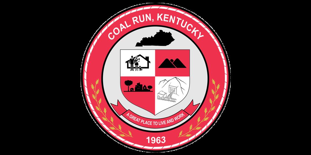 Logo for Coal Run, KY