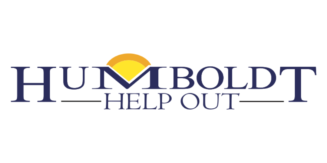 Logo for Humboldt, IA