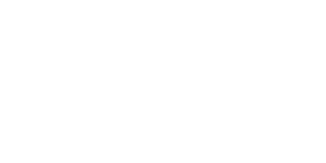 Logo for City of New Haven