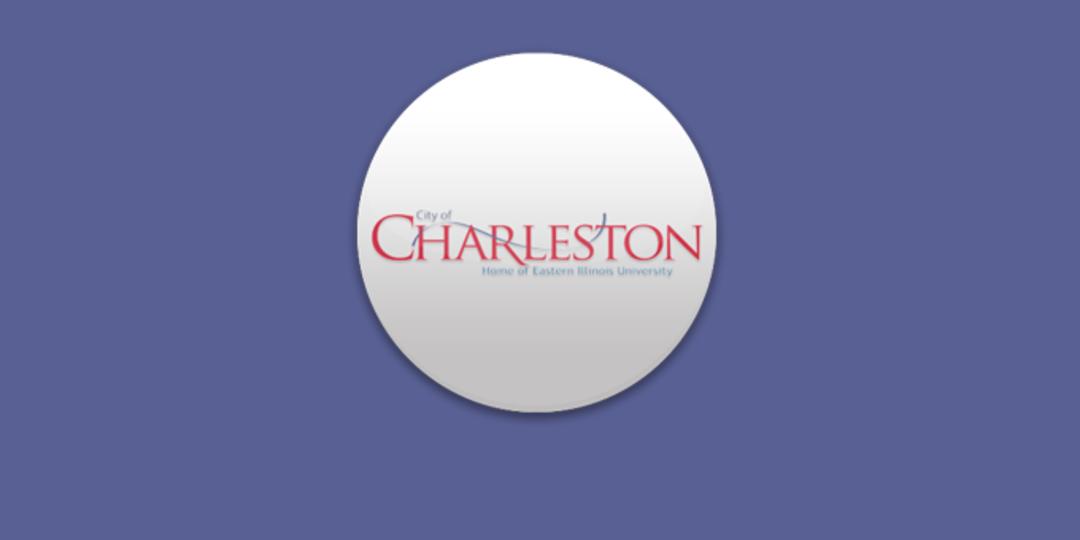 Logo for Charleston, IL