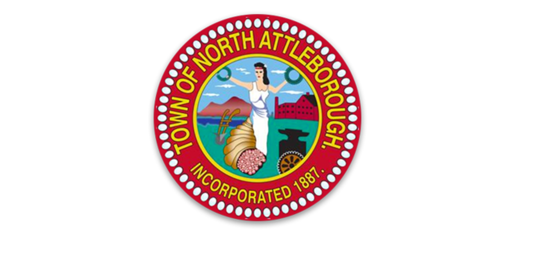 Logo for North Attleboro, MA