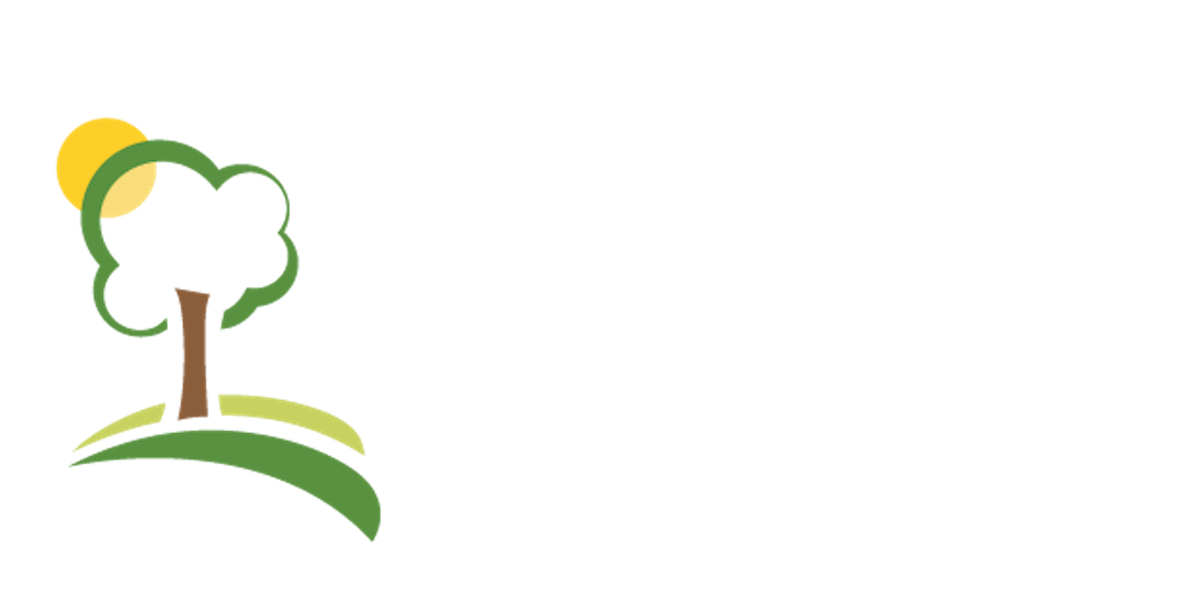 Logo for City of Pittsburg