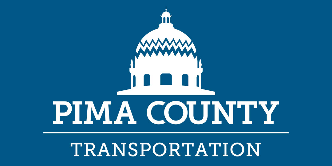 Logo for Pima County