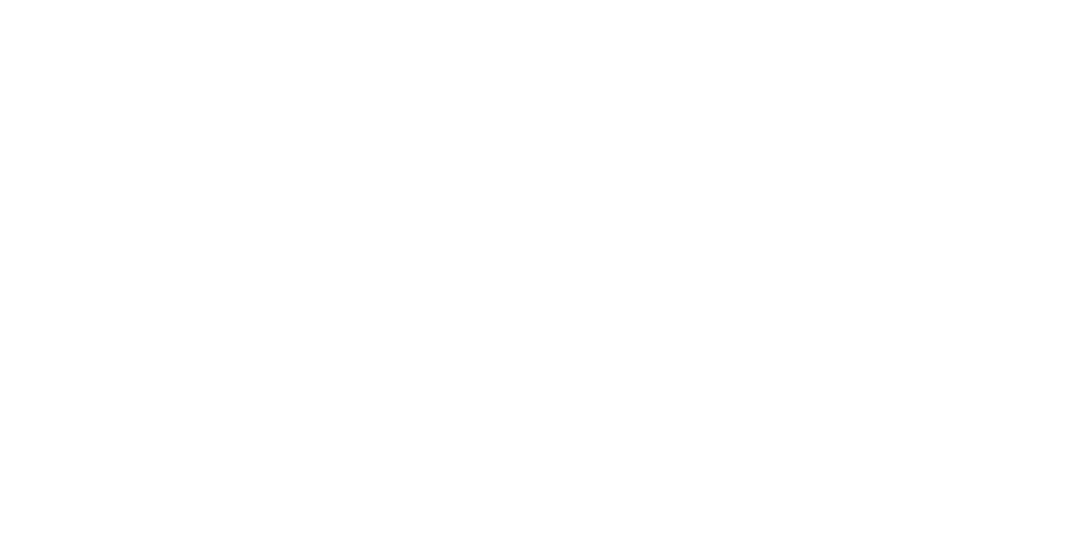 Logo for City of Southfield