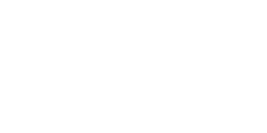 Logo for Chatham Borough, NJ