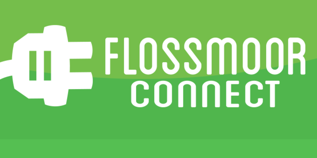 Logo for Flossmoor, IL