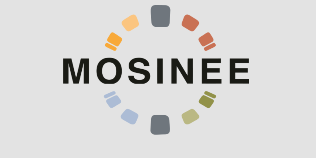 Logo for Mosinee, WI