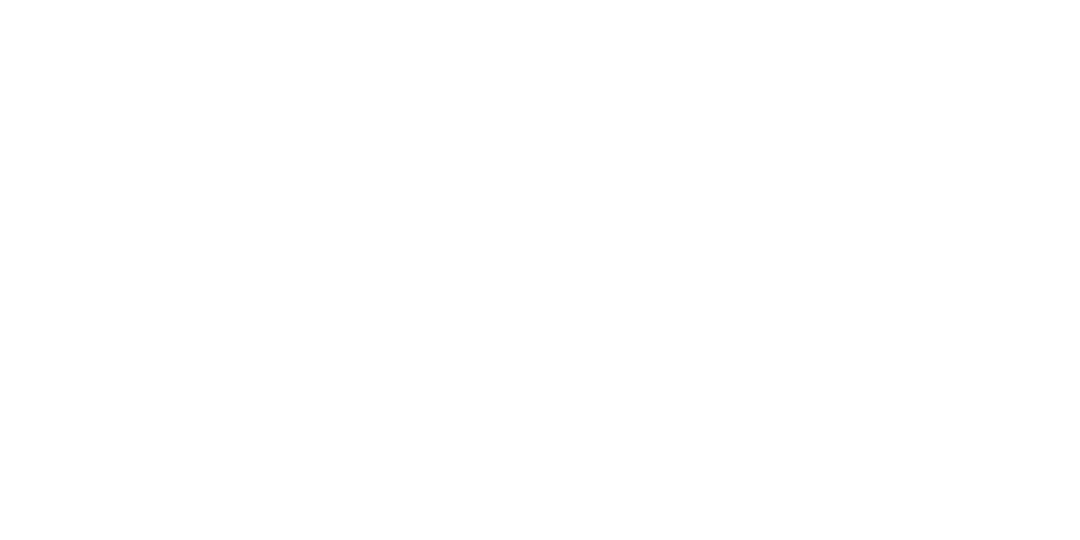Logo for South Milwaukee, WI