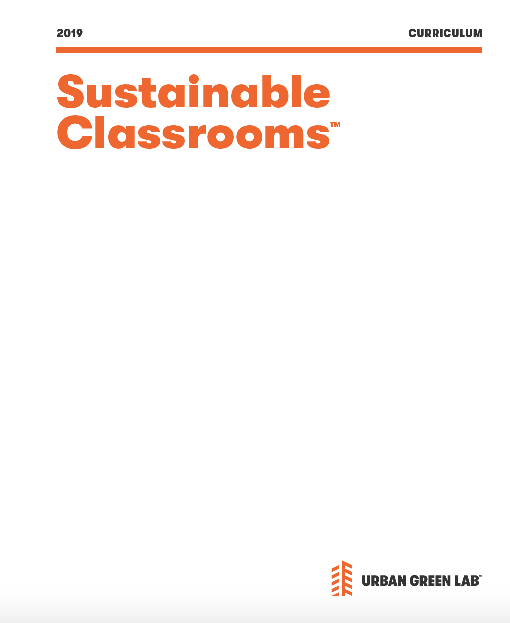 Sustainable-Classrooms