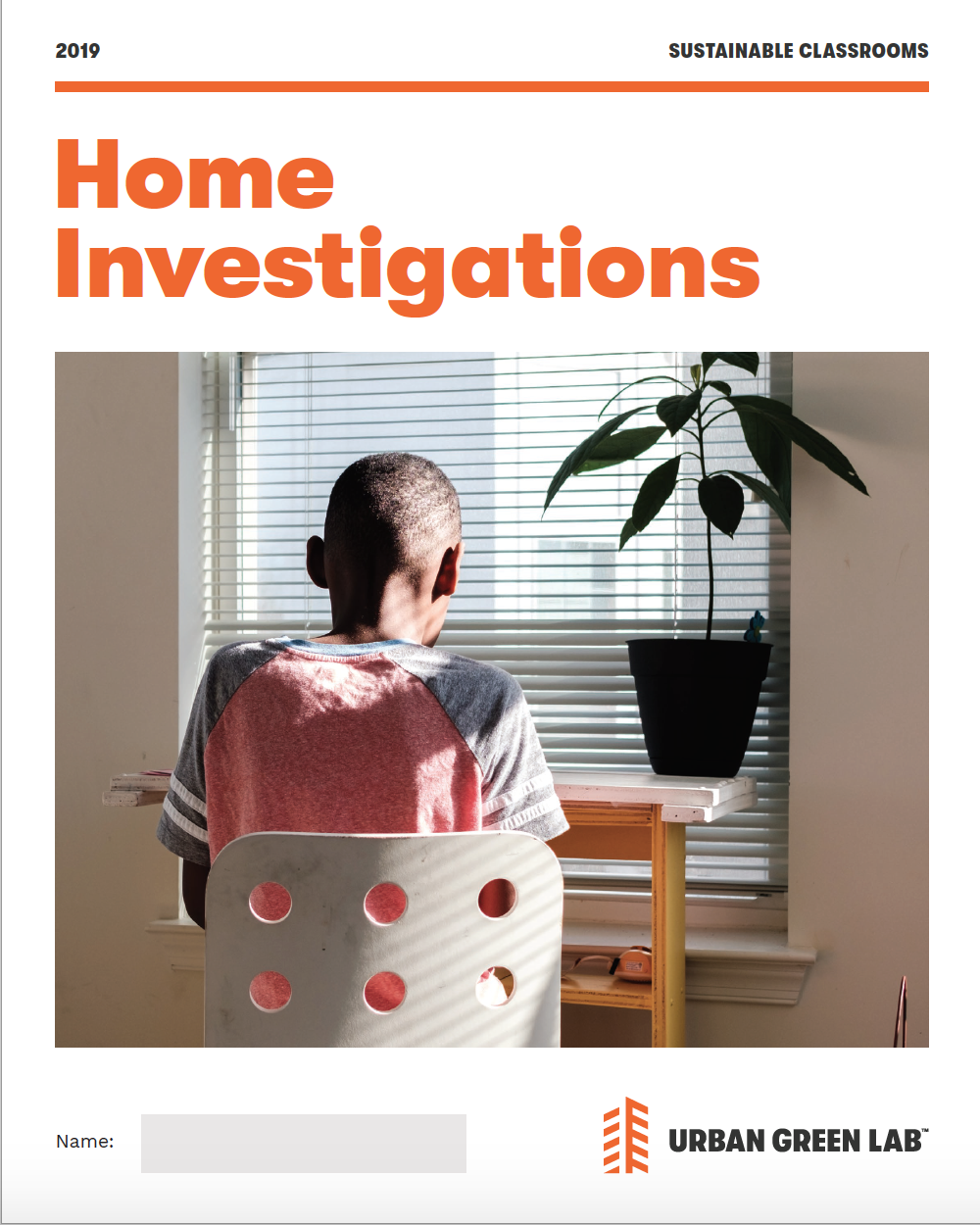Home-Investigations