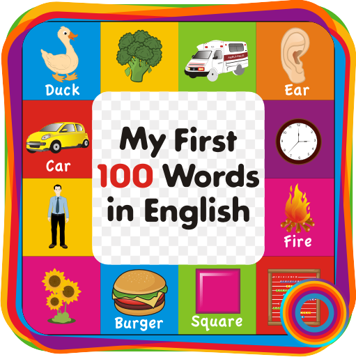 10 Best, Shockingly Good Apps for ESL Teachers | FluentU ...