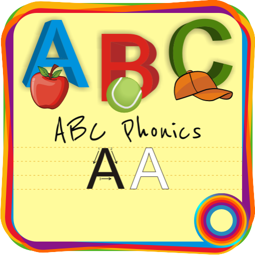 Language Learning Apps German Alphabet Phonics For IPad And IPhone