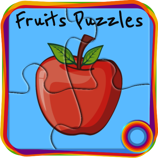 Apps for Math Learning: Math Symbol Puzzle for iPad and iPhone ...