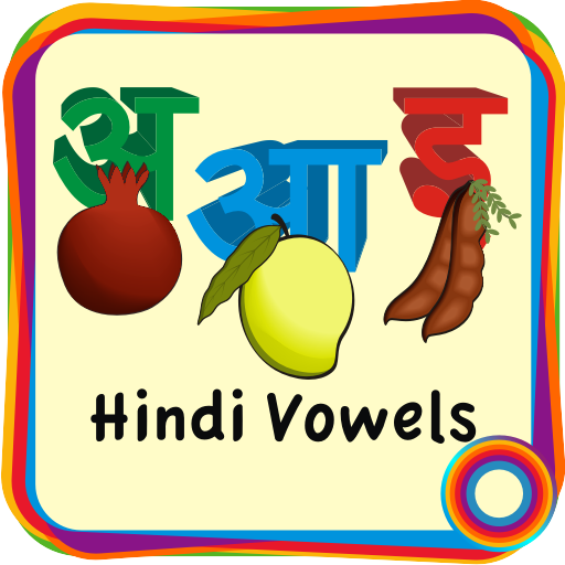 Language Learning Apps: Hindi Alphabets u2013 Consonants for ...