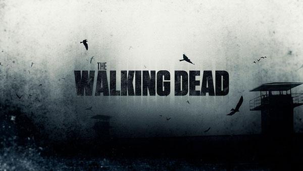 Walking Dead TV Show