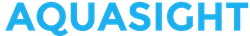 Aquasight Logo