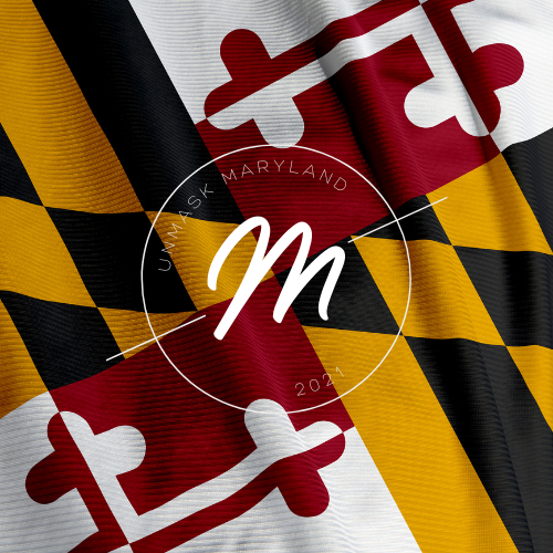 Unmask maryland (1)