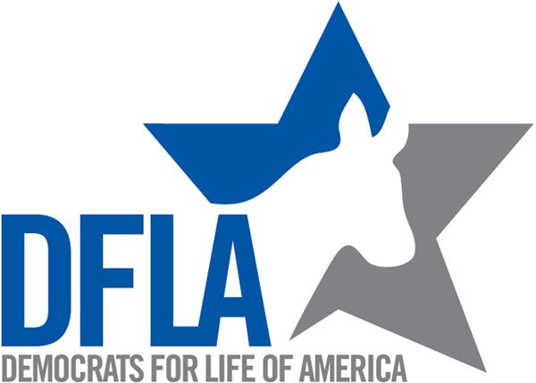 Dfla logo