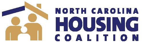 Nchc logo color med