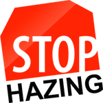 Stophazing logo color small (4)
