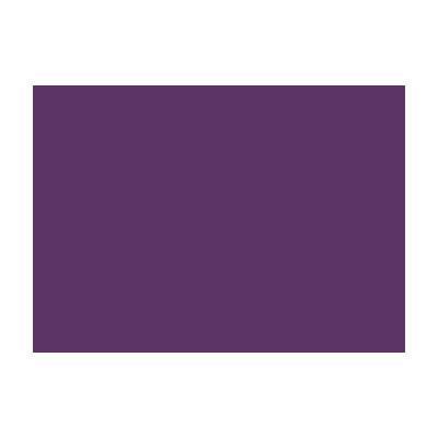 2020cfpin center purple rgb ind2
