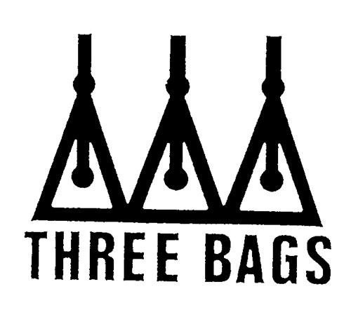Kingdom Trademark Information E Brand jLaukku Three Bags United OPynvNm80w