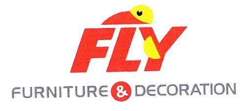 Fly Furniture Decoration United Kingdom Trademark Brand Information Meubles Rapp S A 90 Route De Guebwiller F 68260 Kingersheim France Fr