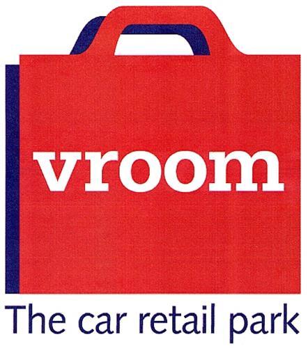 Vroom The Car Retail Park United Kingdom Trademark Brand Information Northumberland Estates Limited The Estate Offices Alnwick Castle Alnwick Northumberland Gb Ne66 1nq