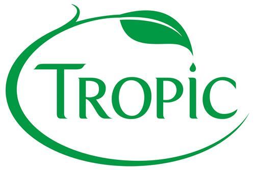 Tropic United Kingdom Trademark Brand Information Tropic Skincare Ltd Amshold House Goldings Hill Loughton Essex Gb Ig10 2rw