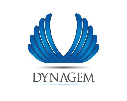 DYNAGEM