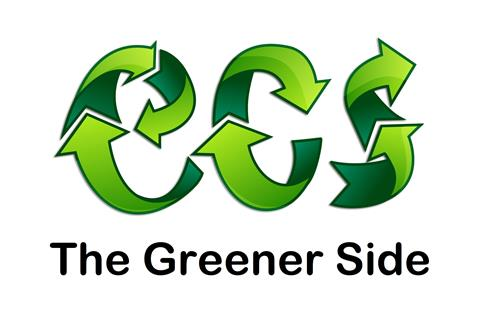 ECS The Greener Side United Kingdom Trademark Brand Information ...