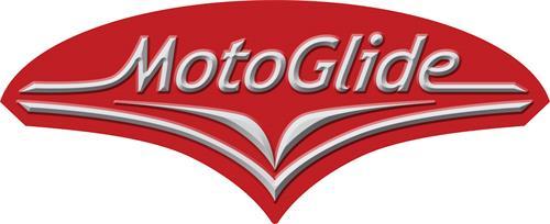 MotoGlide