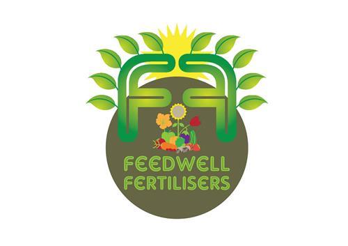 Feedwell Fertilisers