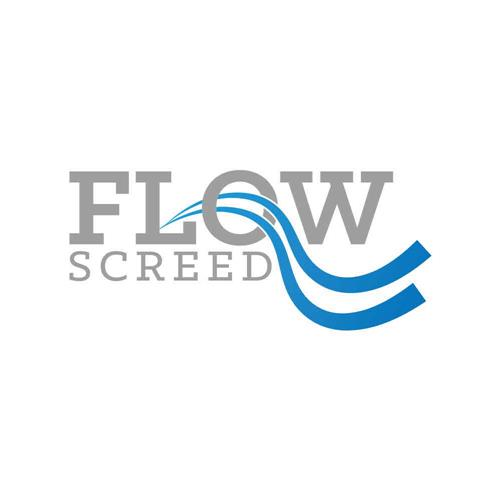 Flow Screed