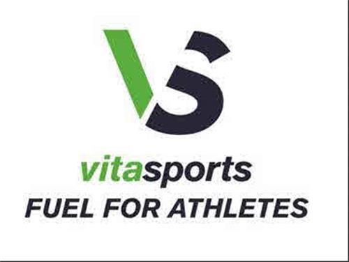 Vita Sports Fuel For Athletes
