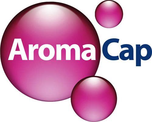 AromaCap