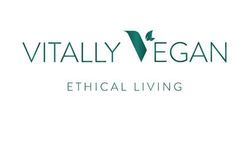 Vitally Vegan Ethical Living