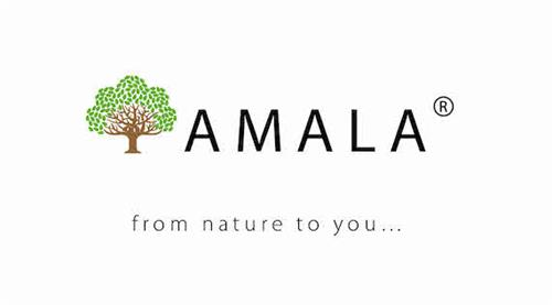 Amala from nature to you...