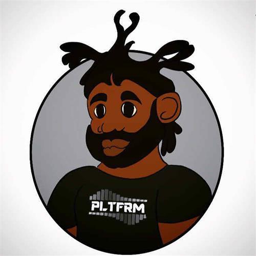 PLTFRM
