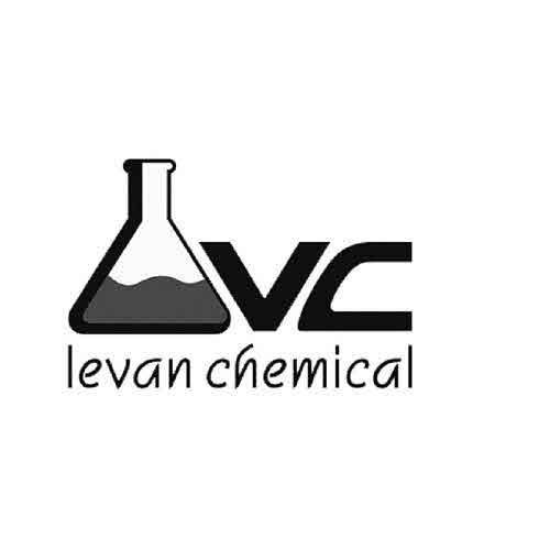 VC levan chemical