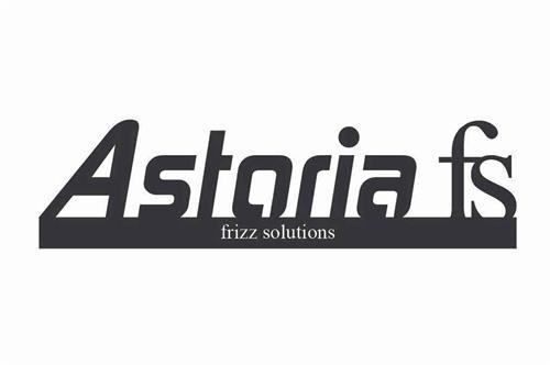 Astoria fs Frizz Solutions